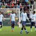 Soccer-Bolivia beat Messi-less Argentina 2-0 in qualifier