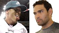 Can Jeff Garcia save Mark Sanchez?