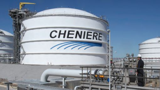 Cheniere Energy's Management is Finally Talking to Investors, Here Are 4 Things They Want You to Know