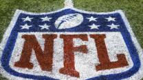 NFL to Pay $765M to Settle Concussion Lawsuits