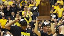 Which mid-majors will cause madness?