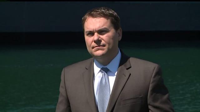 DeMaio Fires Back At Hueso Over Allegations Of Inappropriate Behavior