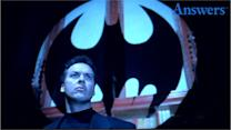 12 Things You Didn't Know About 'Batman Returns