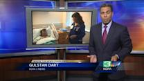 'Covering CA: Insuring Your Health' series explains 4 plans offered