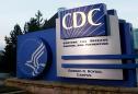 U.S. health officials confirm second U.S. case of Wuhan coronavirus