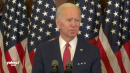 Biden blasts removal of protesters so Trump could be photographed in front of a church