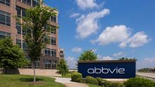 AbbVie Stronger Bet Than Gilead, Amgen — At Least Until 2020: Leerink