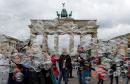 German population at record high, but growth slowest since 2012