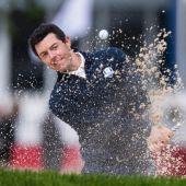 Rory relishes Ryder Cup leadership role like never before