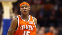 Is Melo Boeheim's Best Baller Ever?