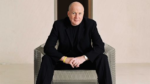 Saatchi & Saatchi chairman Kevin Roberts thinks the gender diversity in advertising debate is 'over'