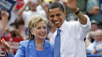 The 2016 Deal: Will Obama endorse Hillary?