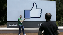 Facebook's social experiment sparks outcry