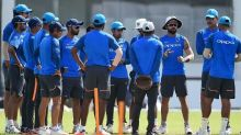 India vs Sri Lanka 2017: India's probable playing XI for first Test