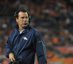 Broncos preseason play: Problem or not?