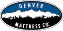 Denver Mattress Company is ramping up production of face masks and now distributing face shields in the fight against COVID-19