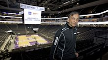 Sources: Despite public denial from Kings, owner Vivek Ranadive interested in hiring new exec to run franchise