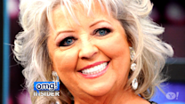 Why Paula Deen Is In the Hot Seat