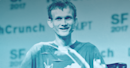 Vitalik Buterin: Use Bitcoin Cash to improve Ethereum scalability