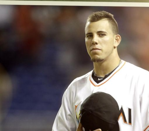 Friend of Man Boating With Marlins Pitcher Jose Fernandez Texted Stay 'Close to Shore'