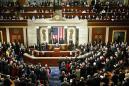 """La Cámara Baja de EE.UU. aprueba un proyecto de ley sobre la """"amenaza"""" Rusia-Venezuela"""