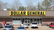 FAMILY DOLLAR REJECTS OFFER FROM DOLLAR GENERAL