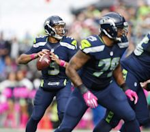 Seahawks vs. Cardinals odds: Seattle set as a small road underdog at Arizona for Sunday night