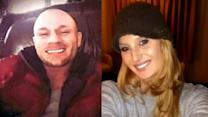 Modern Day Manhunt for Bonnie and Clyde Ends in a Deadly Shootout