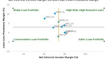 United Bancorp, Inc. (Ohio) :UBCP-US: Earnings Analysis: Q4, 2016 By the Numbers : February 1, 2017