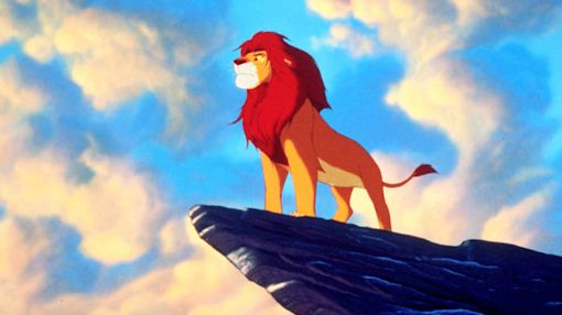 Dear Disney: You can remake Mulan, Dumbo, and Pinocchio. But stay away from my Lion King