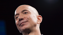 Amazon's cloud is an unstoppable train that could do $12 billion in revenue this year