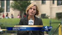 Pittsburgh Public Schools principal charged with exposing self to boy