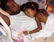 Maleah Davis case: Missing 4-year-old's biological father shares heart-wrenching photos