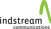 How Windstream Holdings, Inc. Gained 13.4% in 2016