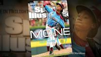Girl Power: 13-Year-Old Mo'ne Davis' Super-Fast Ball