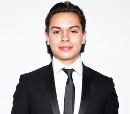 Jake T. Austin Is Joining Dancing with the Stars! 5 Things to Know About The Fosters Actor