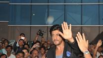 Why Has Shahrukh Khan Thanked Ekta Kapoor?