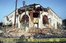 """La """"sequía"""" de grandes terremotos en California en los últimos 100 años hace temer lo peor"""