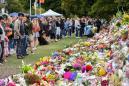 El gobierno de Nueva Zelanda acuerda reformar la ley de armas tras el atentado