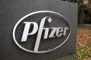 CEO sells stock worth $5.6 million on same day as Pfizer's COVID-19 vaccine update