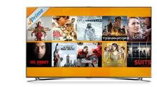 Amazon Prime Instant Video Is a Huge Loss Leader