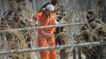 'This Week' Rare Glimpse Inside Guantanamo Bay
