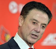 Favorable Notice of Allegations will benefit both Rick Pitino, Louisville