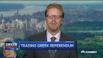 Greek referendum: How to protect your portfolio
