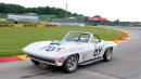 Ultra-rare 1967 L88 could become the most expensive Chevrolet Corvette sold at auction