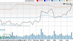 Why Domino's Pizza (DPZ) Could Be an Impressive Growth Stock