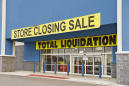 Billionaire Carl Icahn places $400M bet against struggling malls