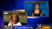 2Tough2bully 5k Fun Run & Walk