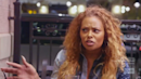 'RHOA' star storms off set after Housewives accuse her of being broke