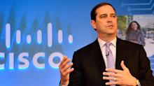 Cisco is planning a major change that could dampen its biggest business: report